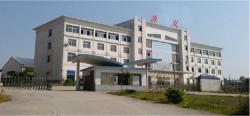 萍乡源发科技实业有限责任公司