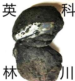 铁碳填料微电解工艺处理精细化工废水