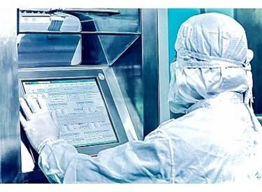 Qube无菌工作站隔离器技术 有效降低基因、细胞和CAR-T治疗中的污染风险