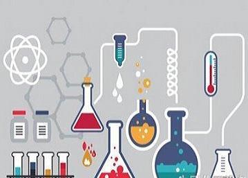 淤浆法聚乙烯催化剂完成工业应用试验