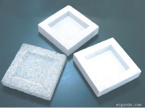 过滤陶瓷砖、板、管