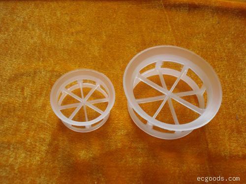 供应塑料阶梯环