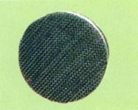 海盐锐深金属孔板波纹填料