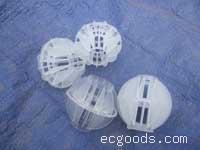 多面空心球填料,环保填料,生物填料