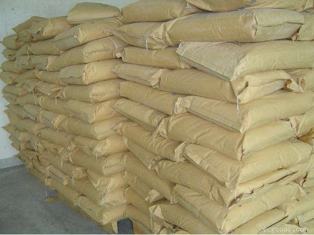 长期供应聚氯乙稀PVC