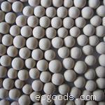 供应氧化铝瓷球