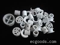 供应陶瓷散堆填料
