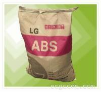 供应进口ABS-SR-0330M