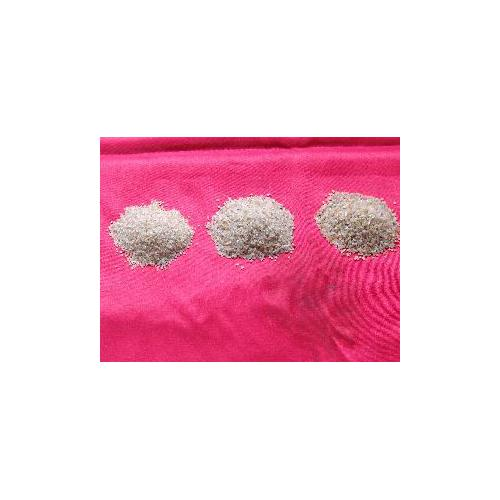 天然石英砂滤料 0.8-1.2m