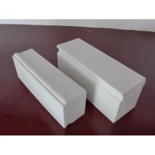 供应陶瓷衬砖