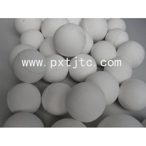 供应75%中高铝研磨球