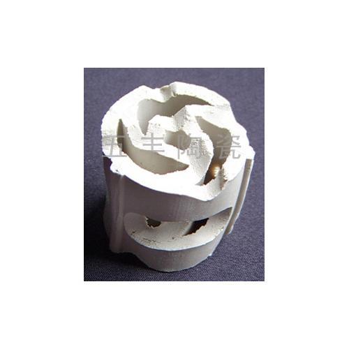 陶瓷车轮环