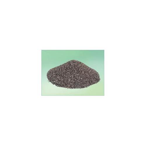 湖北海绵铁除氧剂/海绵铁滤料用途