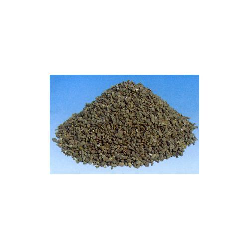 河北磁铁矿滤料/磁铁矿滤料用途