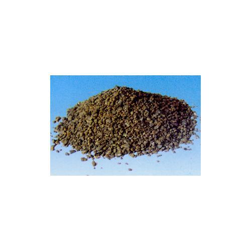 陶粒滤料生产厂家生物页岩陶粒滤料