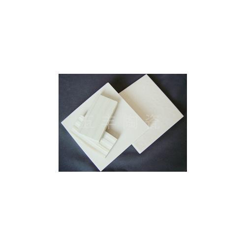 耐酸瓷板、瓷板、瓷砖、陶瓷板、地