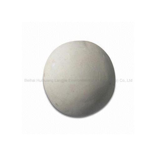 SW活性瓷球