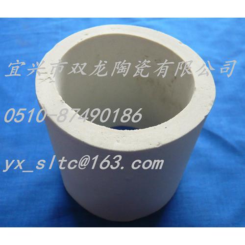 38X38陶瓷拉西环填料