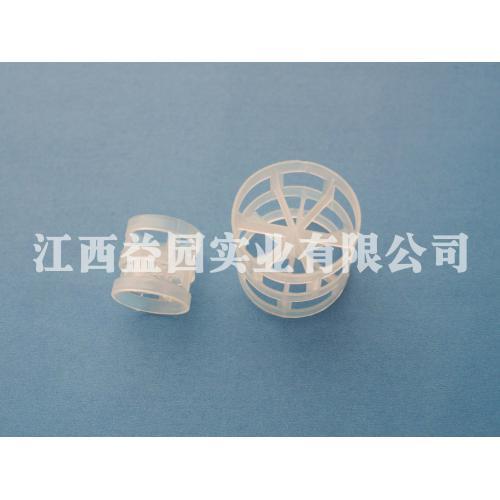 塑料鲍尔环价格PP鲍尔环厂家