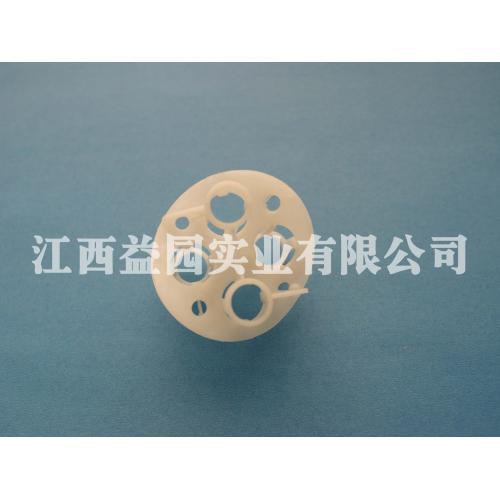 萍乡PP海尔环填料价格塑料海尔环