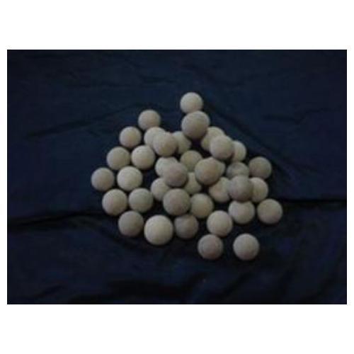 江西萍乡蓄热瓷球价格蓄热瓷球厂家