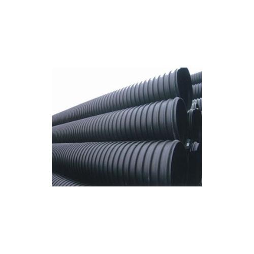 专业生产空心微珠定制式填充料