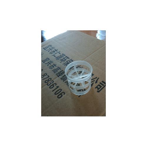 鲍尔环|塑料鲍尔环填料|PP鲍尔环填料|聚丙烯鲍尔环填料