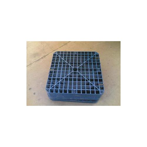 内蒙古冷却塔配件 玻璃钢冷却塔 玻璃钢水箱 玻璃钢格栅