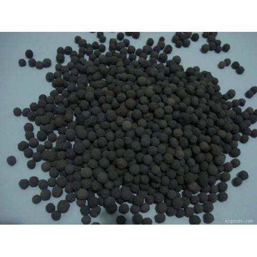新欣牌PVC pyc强化挂膜滤料 1-2   3-6  4-6
