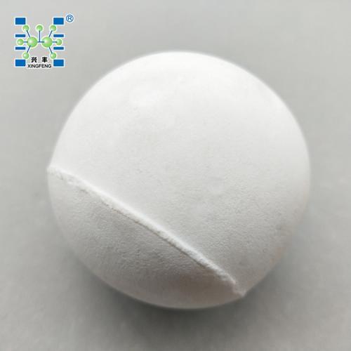 萍乡厂家定做陶瓷研磨球球磨机专用